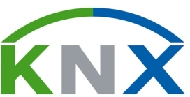 Greenfuture Oy toteuttaa ammattitaidolla KNX taloautomaatio työt